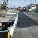 20140228 H25年弓沢川