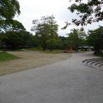 神田川ふれあい広場(大石組)